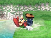 Burla hacia abajo (3) Mario SSBB.jpg