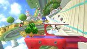Circuito Mario SSB4 (Wii U) (4).jpg