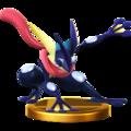 Trofeo de Greninja SSB4 (Wii U).png
