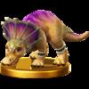 Trofeo de Tricky SSB4 (Wii U).png