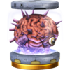 Trofeo de Mother Brain SSB4 (Wii U).png