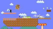 Super Mario Maker (Super Mario Bros.) SSB4 (Wii U).png