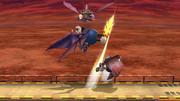 Lanzadera torpedo (3) SSB4 (Wii U).png