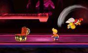 Koopa Paratroopa rojo (2) SSB4 (3DS).jpg