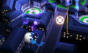 Ataque meteorito SSB4 (3DS).JPG