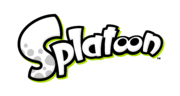 Logotipo Splatoon.png
