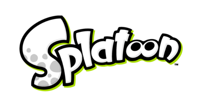 Logotipo Splatoon.png