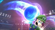 Ataque teledirigido SSB4 (Wii U).jpg