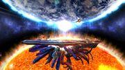 Destino Final SSB4 (Wii U).jpg