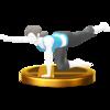 Trofeo de Extensión lateral SSB4 (Wii U).png