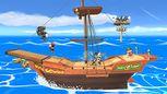 Barco Pirata SSB4 (Wii U).jpg