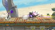 Ataque del espectro (3) SSB4 (Wii U).png