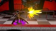 Pistola de Joker (1) Super Smash Bros. Ultimate.jpg