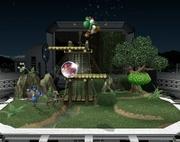 Estadio Pokémon (Tipo Hierba) SSBB.jpg