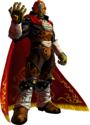 Ganondorf Ocarina of Time 3D.png