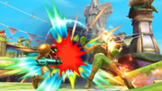 Ataque con Inmunidad de Little Mac SSB4 (Wii U).png