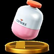Trofeo de Cápsula SSB4 (Wii U).png