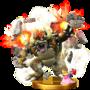 Trofeo de Giga Bowser SSB4 (Wii U).png