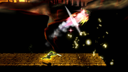 Golpe Trifuerza (Link) (6) SSB4 (Wii U).png