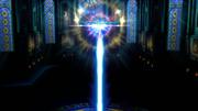 Deoxys SSB4 (Wii U).png