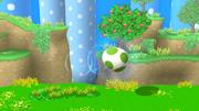 Huevo saltarín SSB4 (Wii U).png