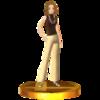 Trofeo de Vicky SSB4 (3DS).png