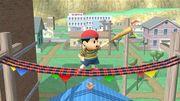 Burla lateral Ness SSB4 (Wii U).JPG
