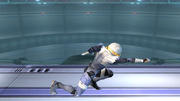 Ataque normal Sheik SSBB (2).png