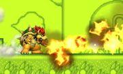Bowser usando aliento de fuego SSB4 (3DS).jpg