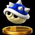 Trofeo Caparazón de picos SSB4 (Wii U).png