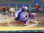 Ataque rápido Meta Knight SSBB.jpg