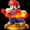 Trofeo de Mario SSB4 (Wii U).png