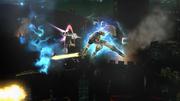 Gran Aether (3) SSB4 (Wii U).png