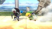 Bomba de tiempo (2) SSB4 (Wii U).png