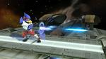 Blaster ráfaga (1) SSB4 (Wii U).png
