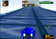 Big Blue F-Zero X.png