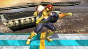 Ataque normal Captain Falcon (1).png