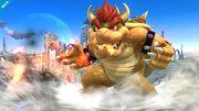 Aliento de fuego de Bowser SSB4 (Wii U).jpg