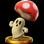 Trofeo de Cozy SSB4 (Wii U).png
