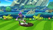 Waluigi (1) SSB4 (Wii U).png