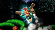 Barrilada (1) SSB4 (Wii U).png