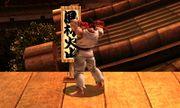 Burla superior Ryu SSB4 (3DS).JPG