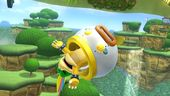 Indefensión Lemmy SSB4 (Wii U).jpg