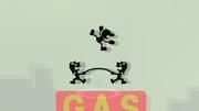 Fuego (1) SSB4 (Wii U).png