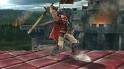 Ataque Smash lateral de Ike (1) SSB4 (Wii U).png