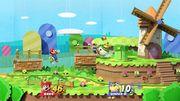 Escenario Paper Mario en el supuesto port de SSB4 a Switch (2).jpg