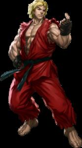 Ken Masters SFIIIOE.png
