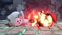 Sefirot-Kirby 2 SSBU.jpg