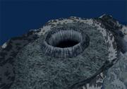 Crater del Norte FFVII.png