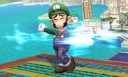 Ciclón Luigi SSBB.jpg
